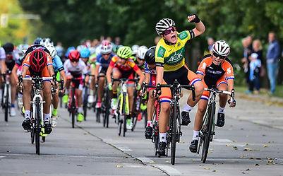 BerlinCycling_Jugend.jpg