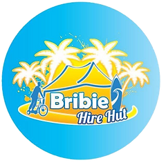 BRIBIE-HIRE-HUT-LOGO-for-web-no-backgrou