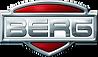 logo-groot.png