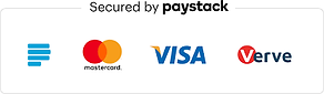 paystack.png