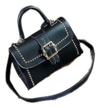 Fashion Jelly Messenger Cross-Body Women Handbags