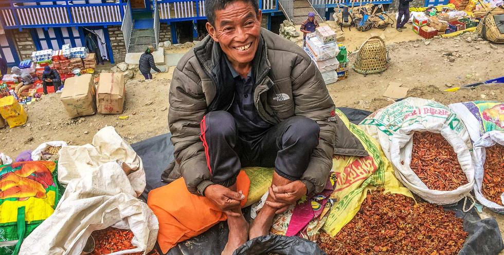 Nepal-2019-136- Khumbu Trek.jpg