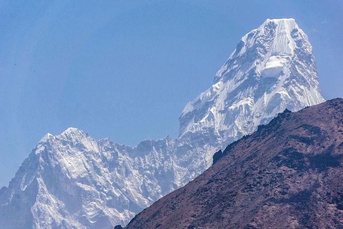 Nepal-2019-106- Khumbu Trek.jpg