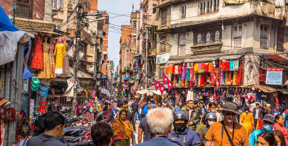 Nepal-2019-049- Kathmandu.jpg