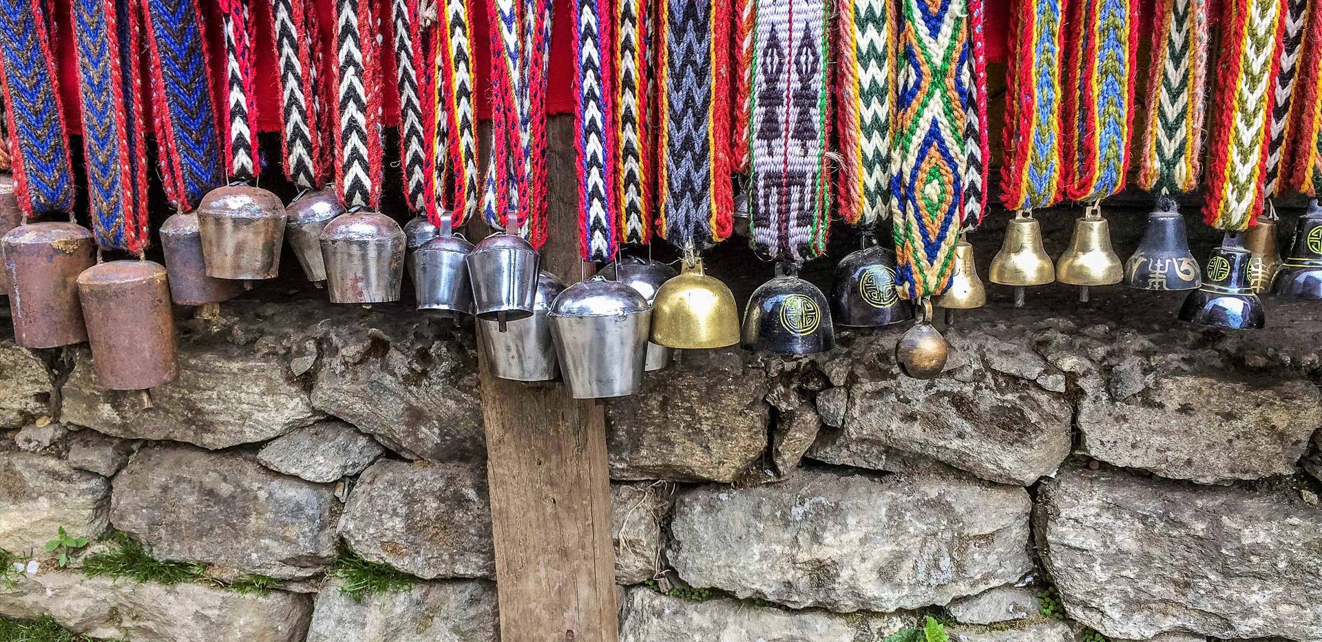 Nepal-2019-157- Khumbu Trek.jpg