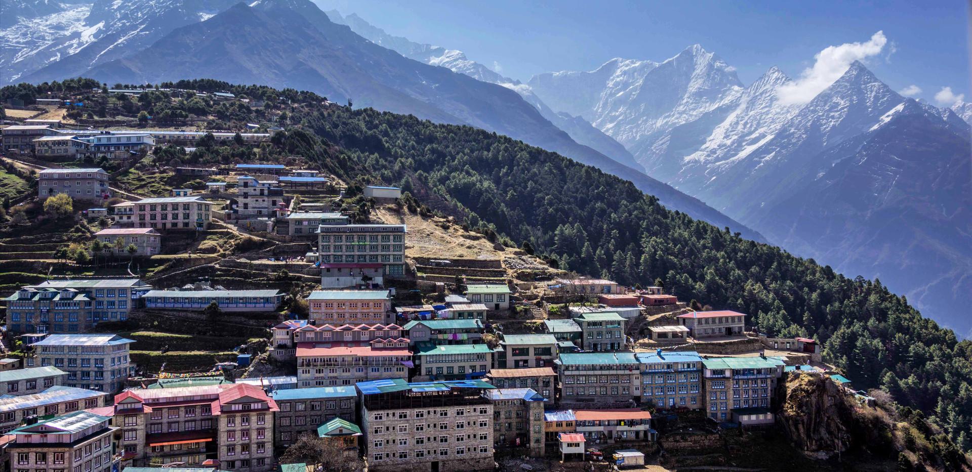 Nepal-2019-096- Khumbu Trek.jpg