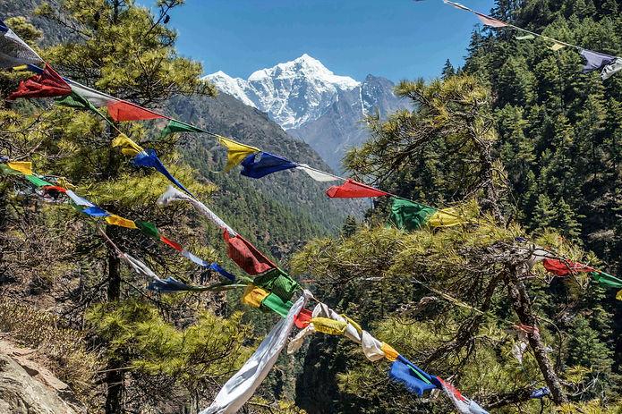 Nepal-2019-082- Khumbu Trek.jpg