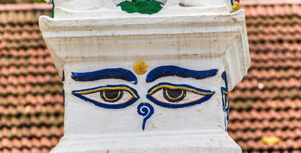Nepal-2019-030- Kathmandu.jpg