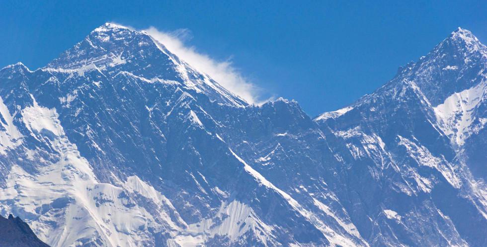 Nepal-2019-104- Khumbu Trek.jpg