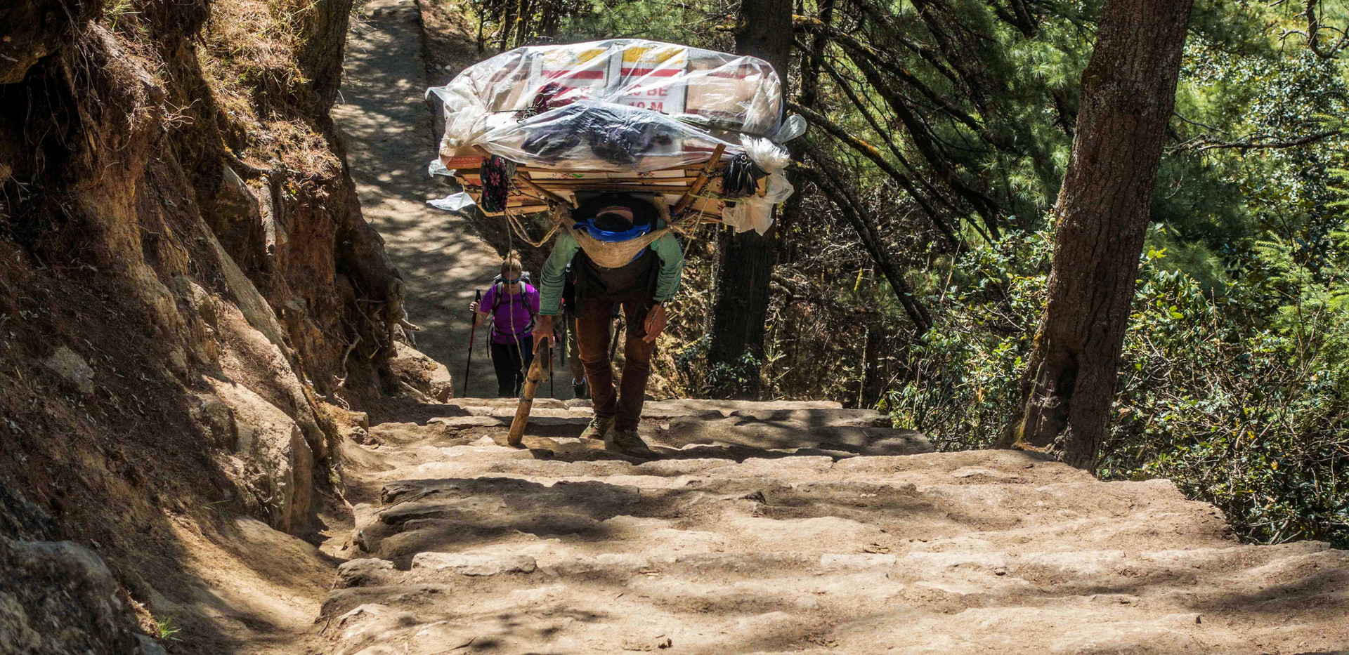 Nepal-2019-080- Khumbu Trek.jpg