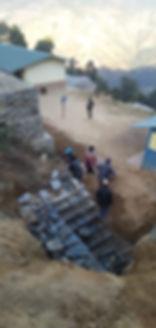compound wall 1.JPG
