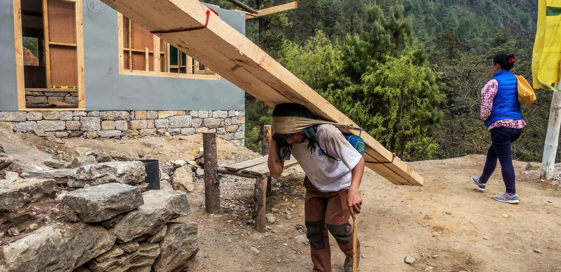 Nepal-2019-077- Khumbu Trek.jpg