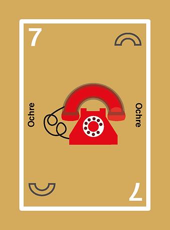 deck37.png