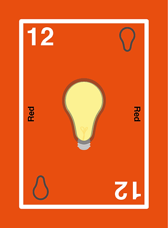 deck9.png