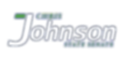 CJohnsonLogoonGreen.png