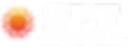 SPF Window Tinting Logo