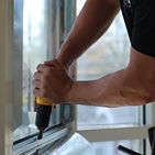 Safety and Security Window Film