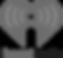 Hattiesburg Sign Company Satisfied Customer i heart radio