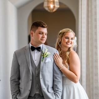 Wedding-0420.jpg