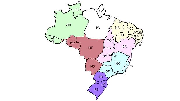 Brasil Covid.001.png