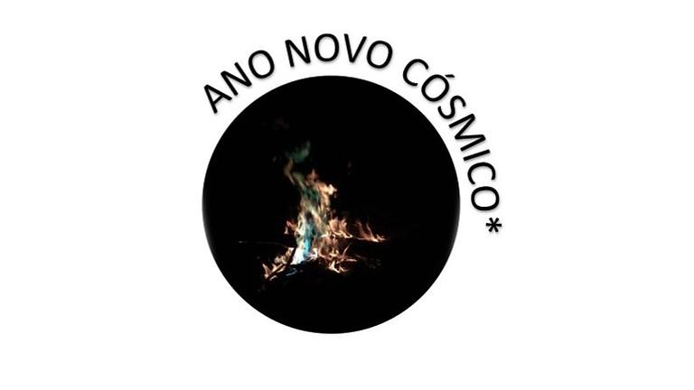 Ano Novo Cósmico 2021