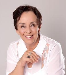 Isabel Otto