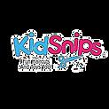 kidsnips%20logo_edited.png
