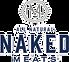 Naked%20logo_edited.png