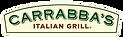 carrabbas%20logo_edited.png