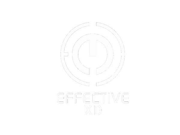 Effective XD.001.png