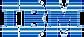IBM%20logo%20png_edited.png