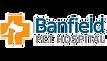 banfield%20logo_edited.png