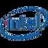 intel logo png.png