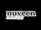 nuveen%20logo_edited.png