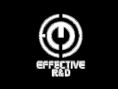 Effective R&D.001 copy.png