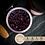 Thumbnail: Blueberry Collagen Jam