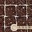 Thumbnail: Chocolate Brownies with Fudge and Sea Salt