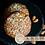 Thumbnail: Almond Burger Bun