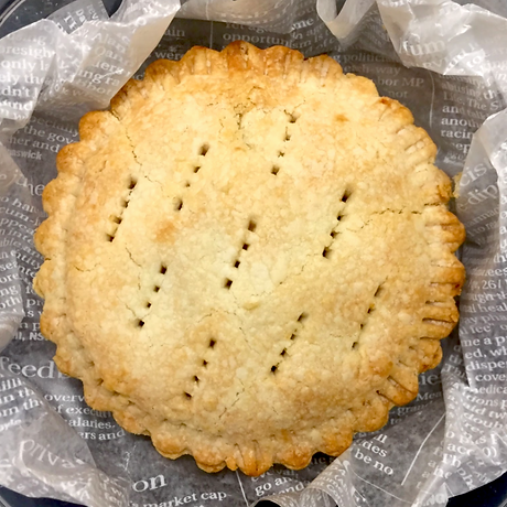 Chicken-Pie.PNG