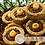 Thumbnail: Keto Chocolata Fudge Cookies