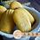 Thumbnail: Keto Madeleine - Orange Almond