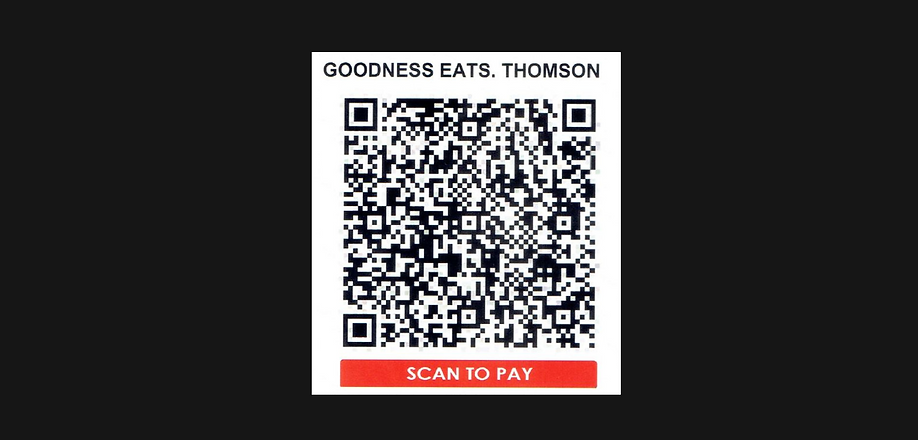 PayNowQR Code.png