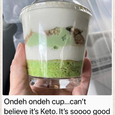 Ondeh-cup-review3.jpg