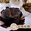Thumbnail: Keto Double Chocolate Muffin