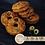 Thumbnail: Keto Assorted Bagels