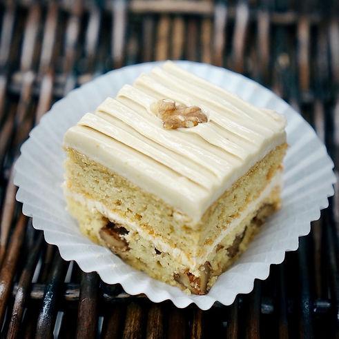 Walnut Coffee Tea Cake copy.jpg
