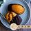 Thumbnail: Keto Madeleine - Marble Salted Caramel - 4pcs set