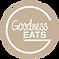 GE Logo SocialMedia.png