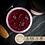 Thumbnail: Mix Berries Chia Jam