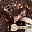 Thumbnail: Keto Walnut Brownies - 2pcs set